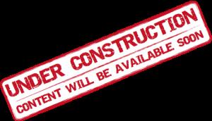 Under-Construction (1)